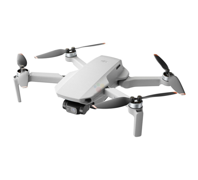 DJI-Mavic-Mini-2